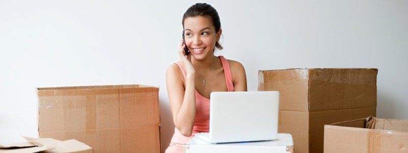 Questions to ask your removals company